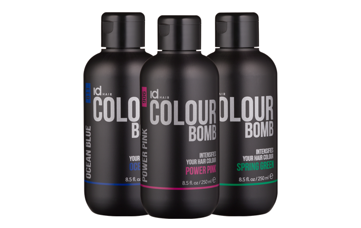 ColourBomb_3produkter.png