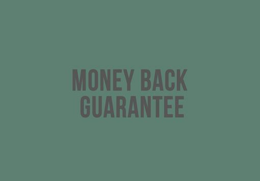 Solutions_money_back_guarantee_new_new.jpg