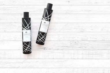 Niophlex Rescue Shampoo and Conditioner